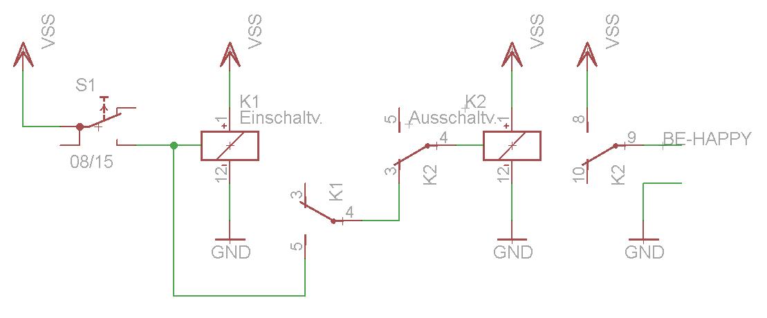 Atemberaubend Schaltplan Des Automatischen Getriebes Galerie ...