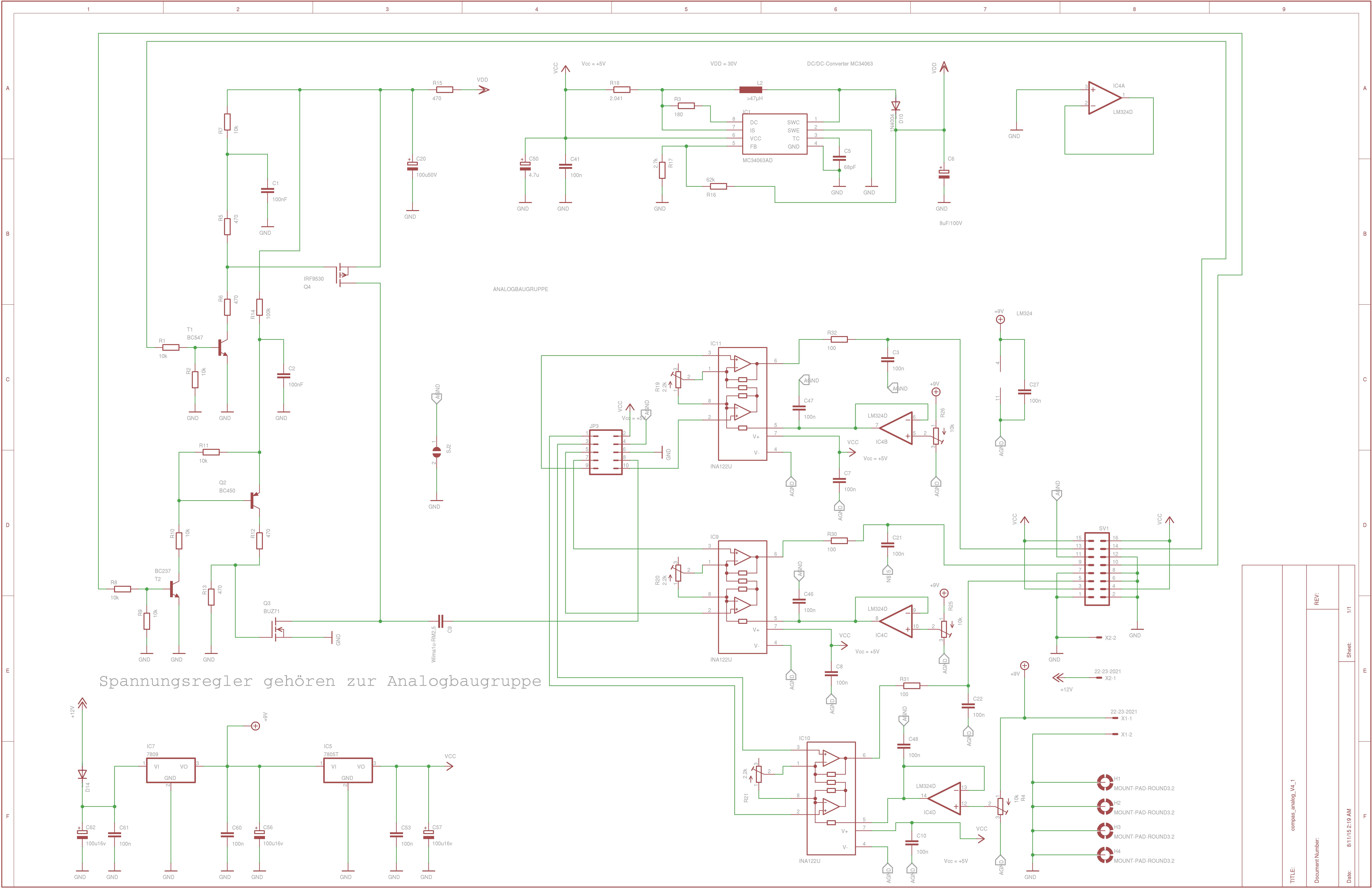 Beste 76 Erstaunliche Elektrische Diagrammbildideen Des Hauses ...