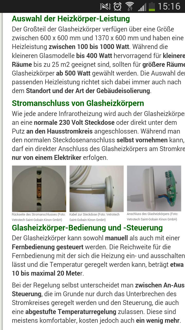 Gemütlich Welches Messkabel Für Einen 20 A Stromkreis Fotos ...