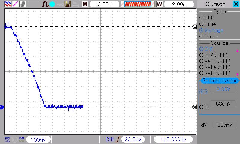 Labornetzteil NG1620-BL defekt - Mikrocontroller.net