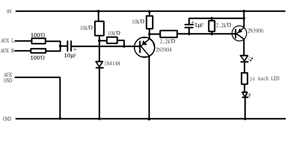 Fantastisch Einfache Verlegung Von Elektrischen Hausschaltplänen ...