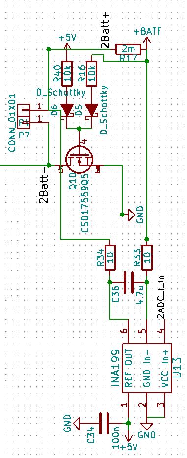 Wieviel Strom hält die Platine aus? - Mikrocontroller.net
