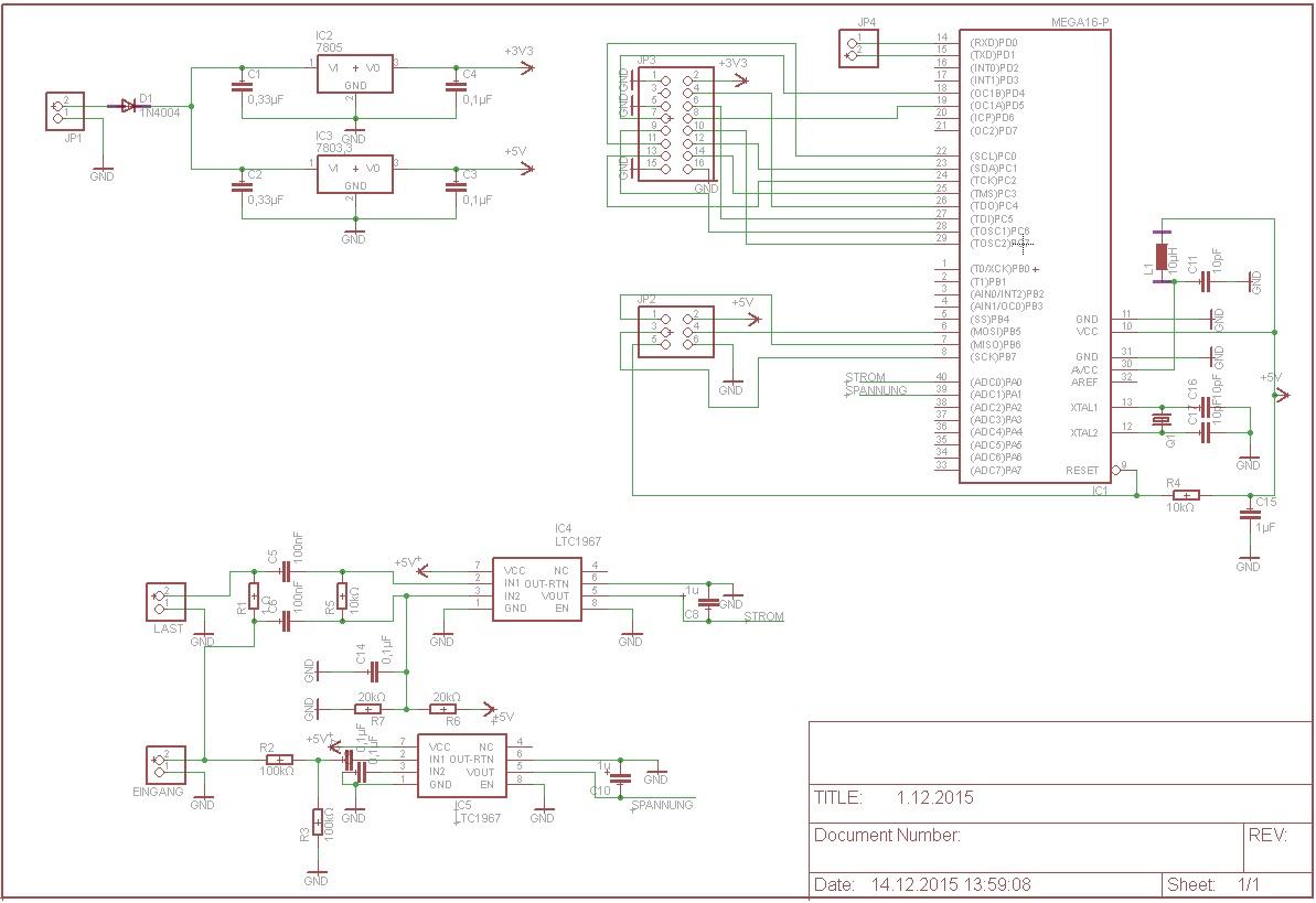 Fantastisch Glühwürmchen Ultracom 38cxi Bedienungsanleitung Bilder ...