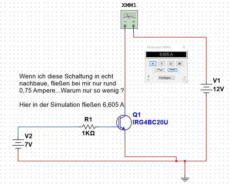 Schön Schaltet In Elektrischen Schaltungen Fotos - Elektrische ...
