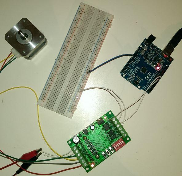 Arduino ide 1.8 9 free download