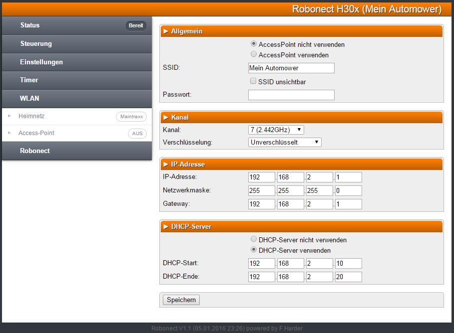 automower serviceprogram autocheck.rar