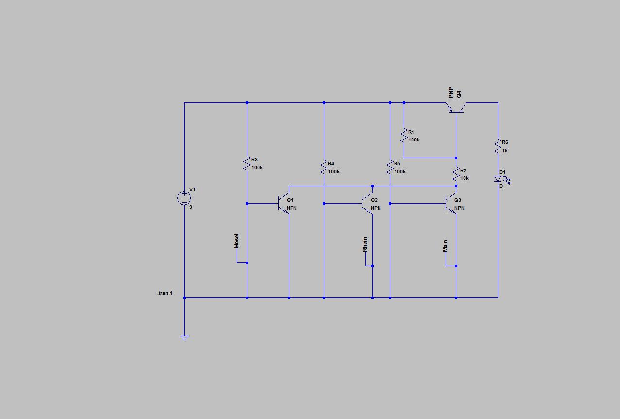 Raetsel Net