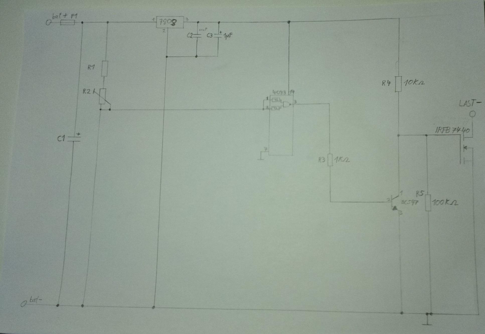 Charmant Diagramme Nummer Modell Verdrahtung Bohn Bht030h2b ...