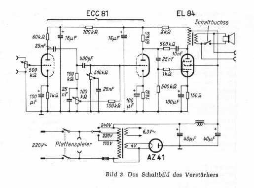 Fein Schaltplan Des Heizers 240v Bilder - Elektrische ...