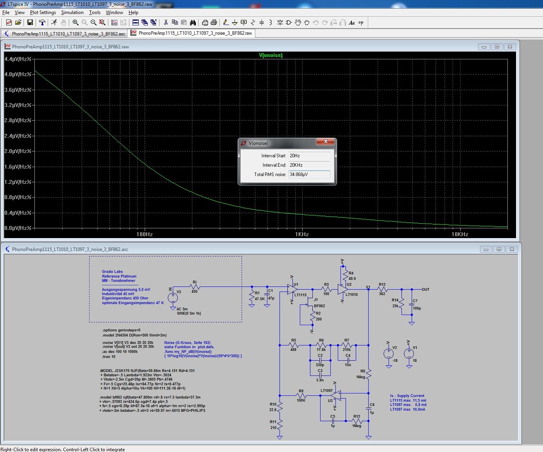 Berühmt Schaltungsentwickler Software Bilder - Der Schaltplan ...