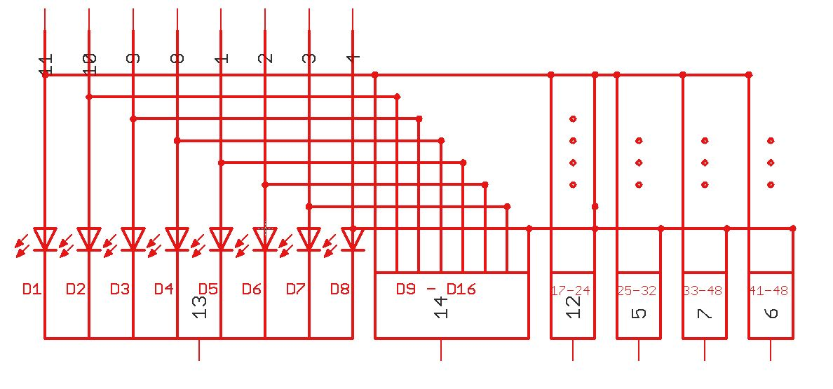 IR Sensor IC Schaltsymbol?? - Mikrocontroller.net