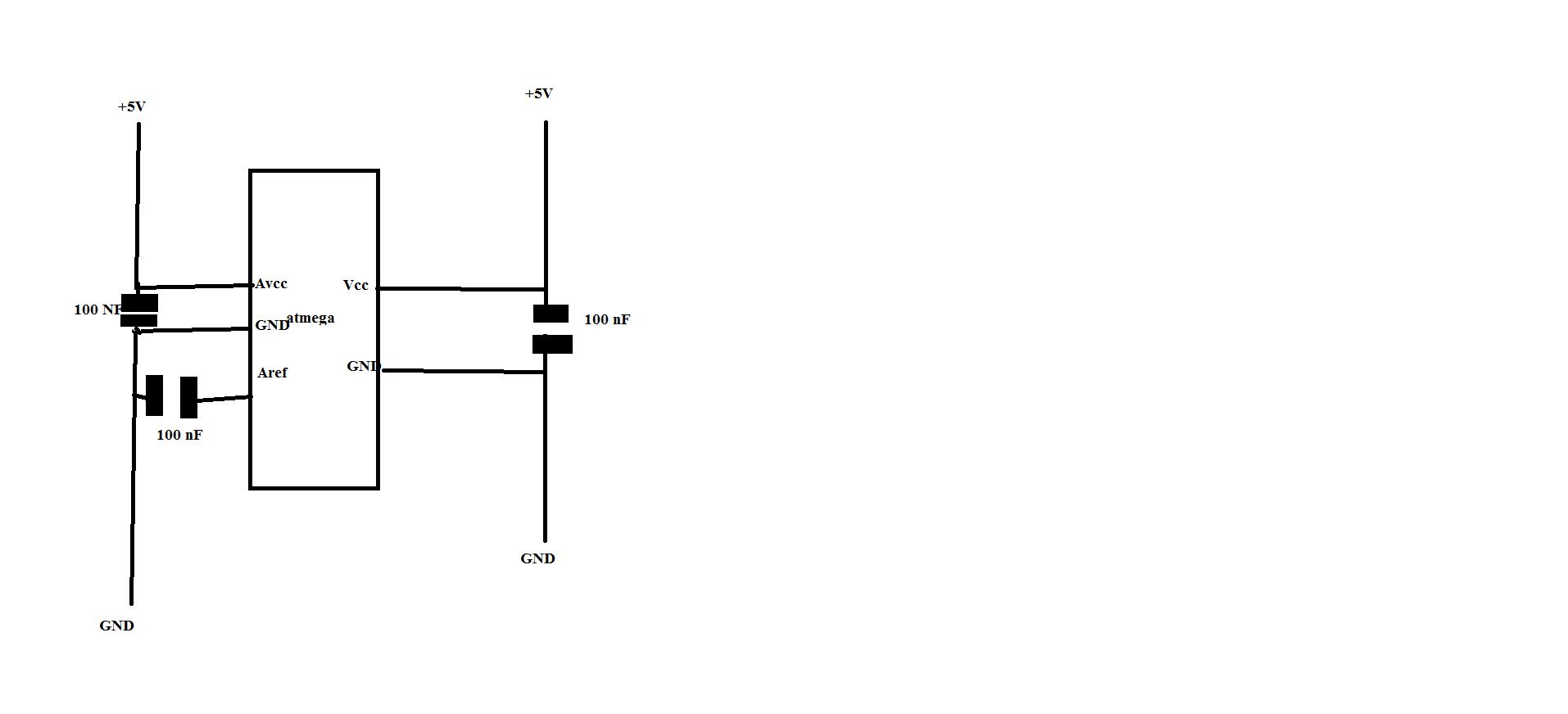 Schön Drahtgitterarten Galerie - Elektrische Schaltplan-Ideen ...