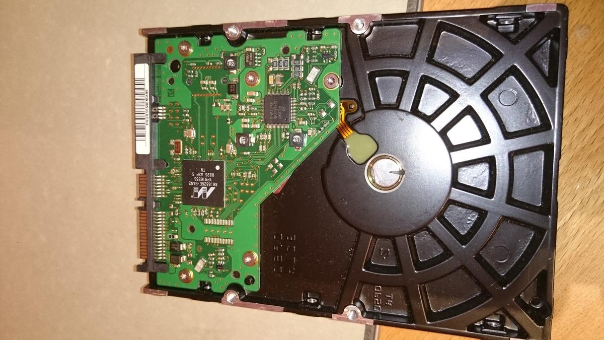 Externer Speicher Toshiba 1 Tb Externe Hdd 1000 Gb Tragbare Schlank Hard Drive Festplatte Usb 3.0 Sata3 2,5 original Neue Bunte Hd