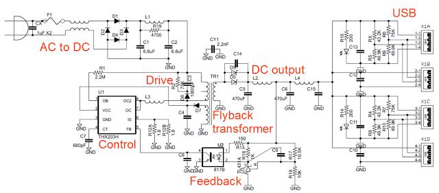 Kapazitive Kopplung Vermeiden Mikrocontroller Net