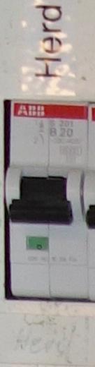 ist ein herdanschlu mit 2x 1 phase angeschlossen wie an 2 phasen sicher. Black Bedroom Furniture Sets. Home Design Ideas