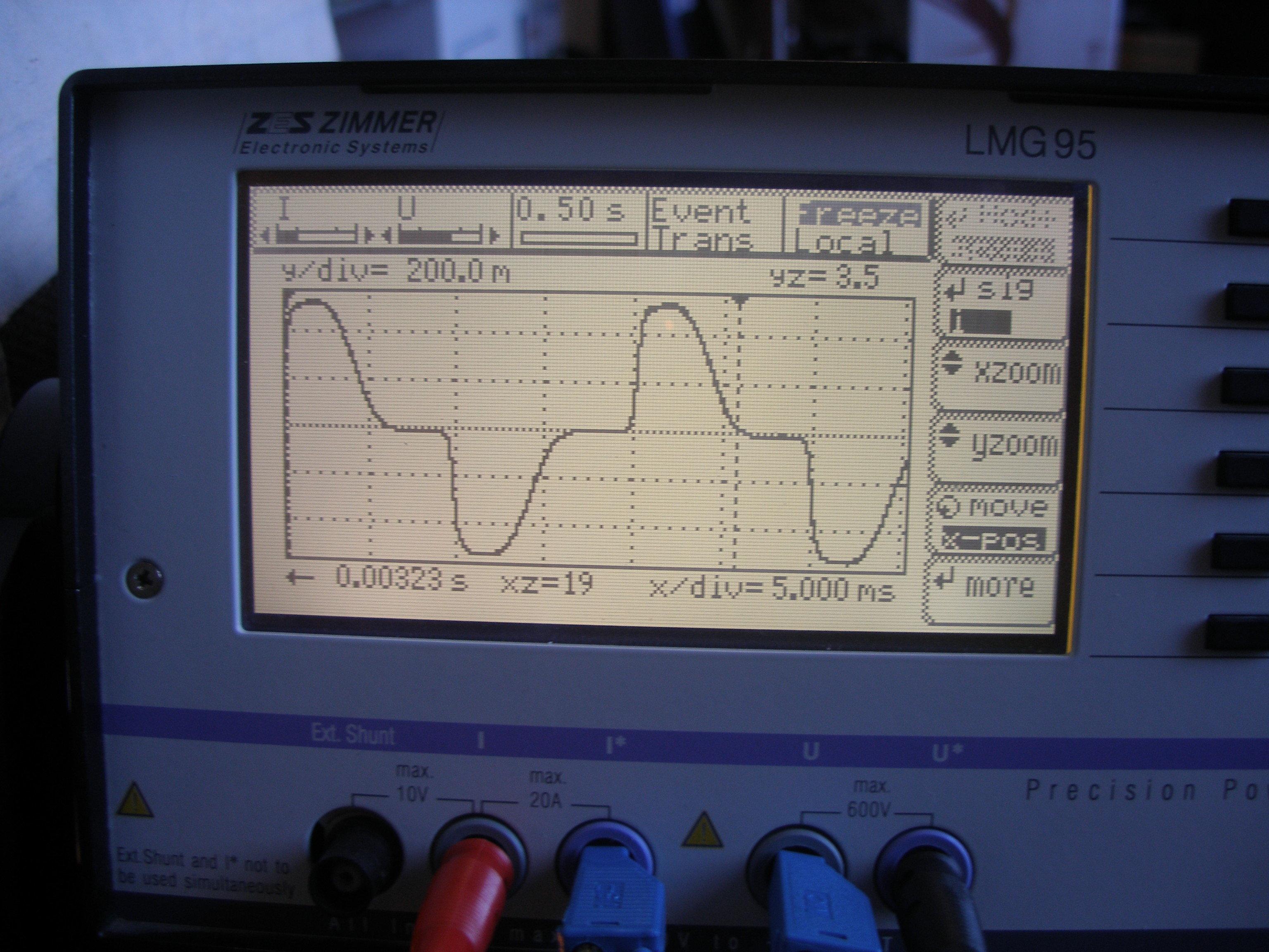 L-Lampe_Gl_i Spannende Elektronisches Vorschaltgerät Leuchtstofflampe Schaltplan Dekorationen