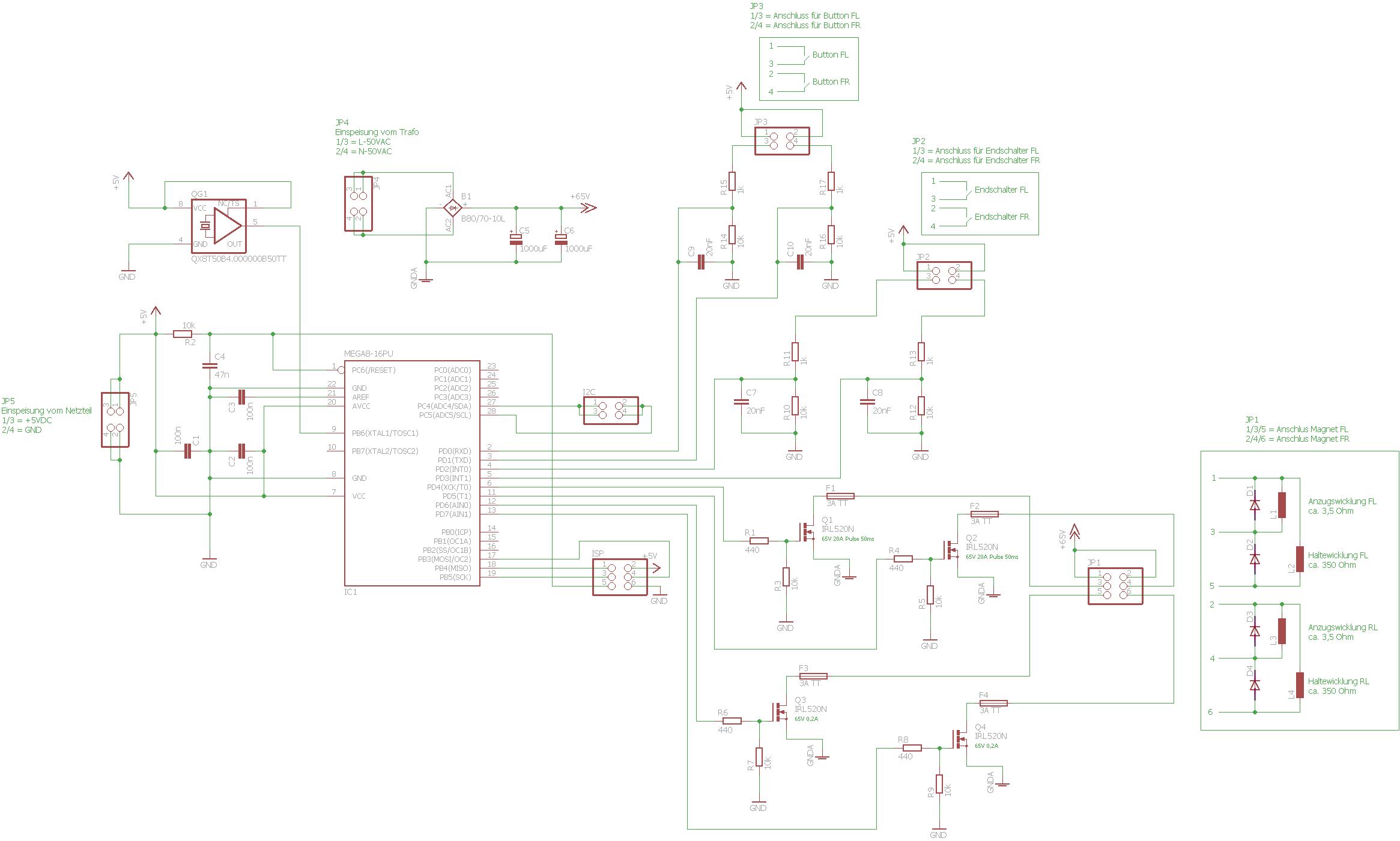 2000 bose amp wiring diagram