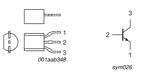 BC337 025G Doc ON Semiconductor further 395743 also Bc557 also BC547B Doc ON Semiconductor further Transistor Bc547b Equivalent. on datasheet bc547