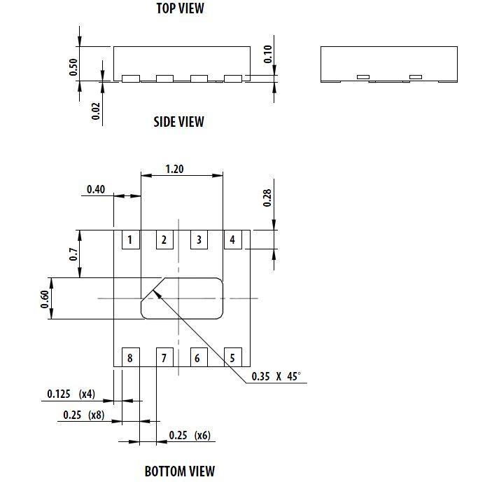 Ziemlich Stereo Schaltplan Quecksilber Mailand Galerie - Elektrische ...