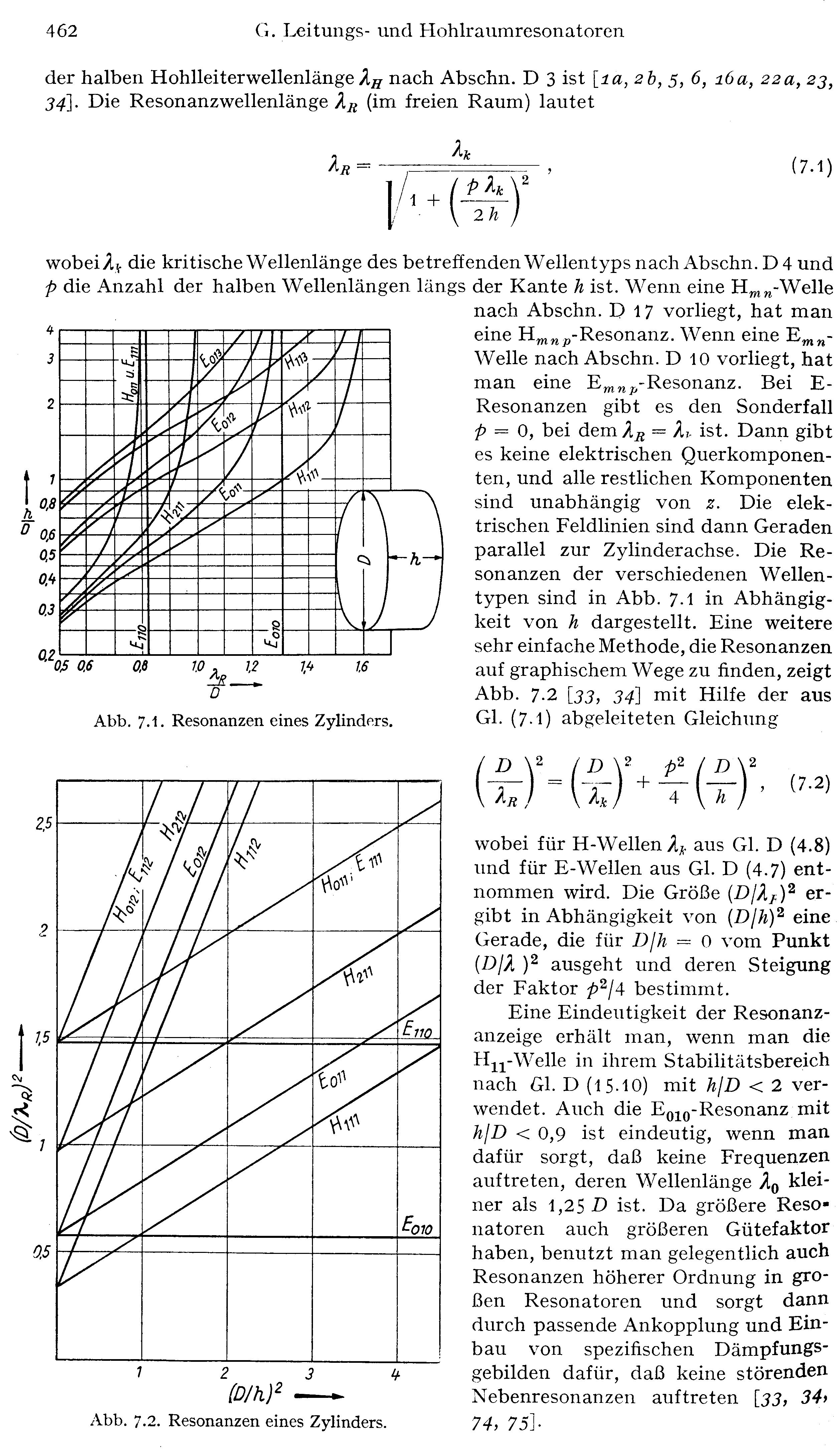 Wunderbar Verlängerungskabel 3 Draht Diagramm Zeitgenössisch ...