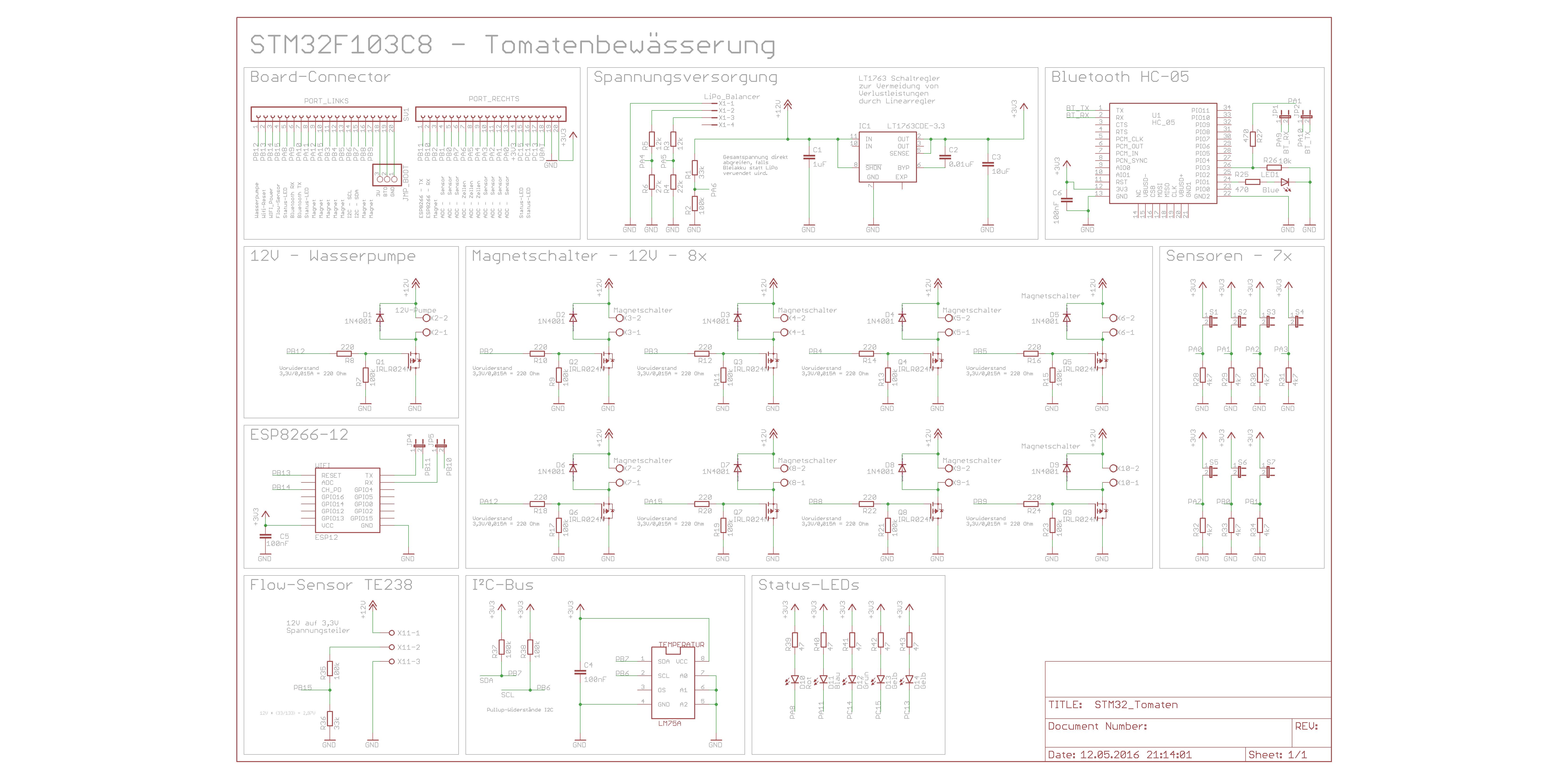 Gemütlich Wie Man Schaltplan Liest Bilder - Schaltplan Serie Circuit ...