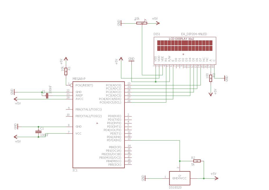 Großartig Drucktankschalter Schaltplan Bilder - Elektrische ...