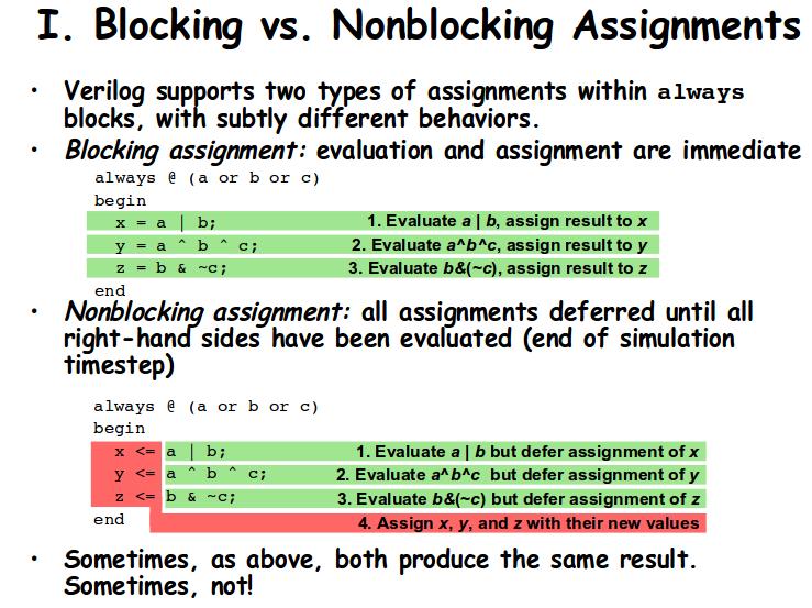characteristic of essay types persuasive