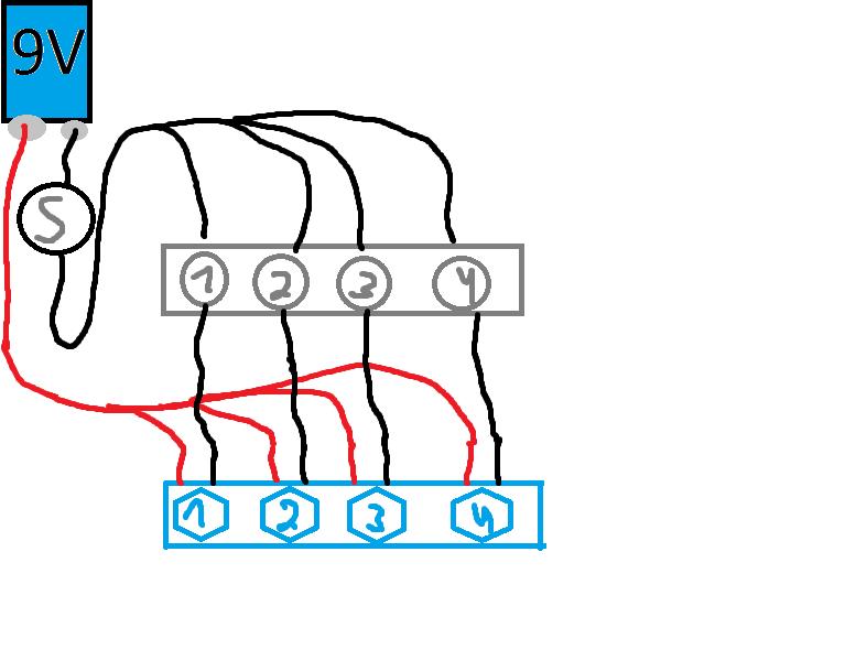Elektrischer Zünder - Mikrocontroller.net