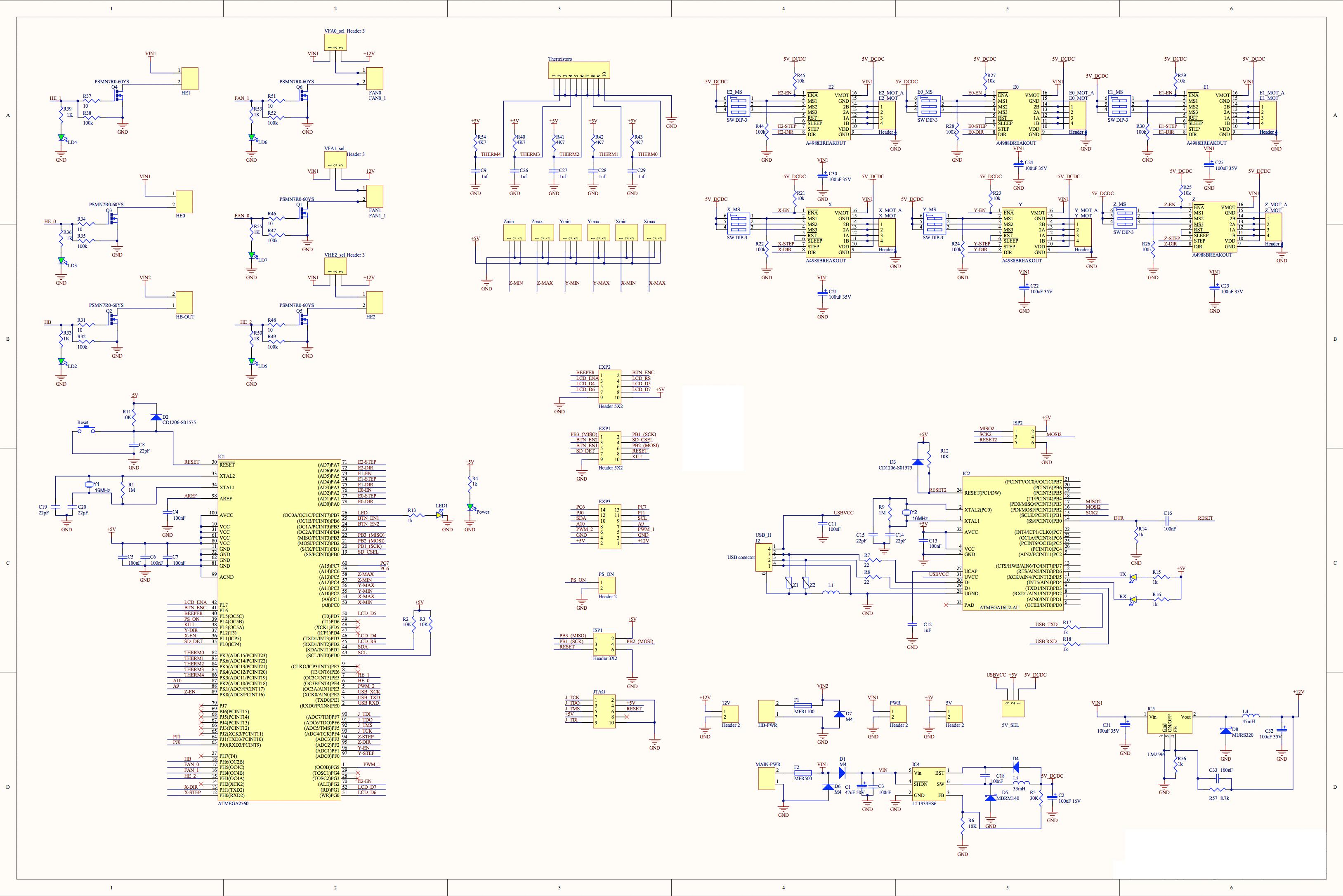 Strom von USB und Spannungsregler - Mikrocontroller.net
