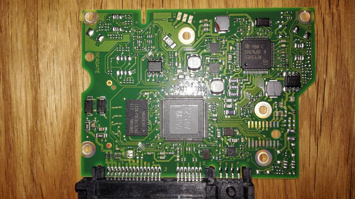 Externer Speicher Toshiba 1 Tb Externe Hdd 1000 Gb Tragbare Schlank Hard Drive Festplatte Usb 3.0 Sata3 2,5 original Neue Bunte Hd Externe Festplatten