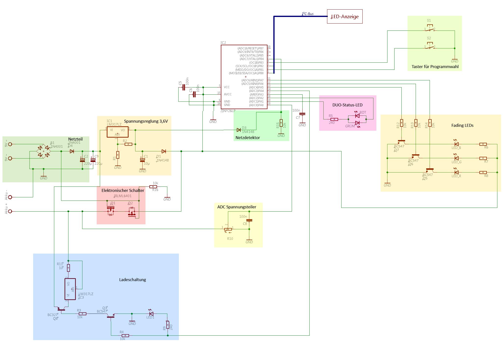 Nett Handwerker Mähwerk Schaltplan 247 288820 Ideen - Elektrische ...