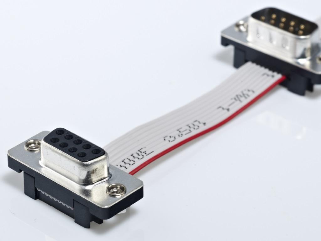 suche DIN für Reihenfolge für Kabelfarben - Mikrocontroller.net