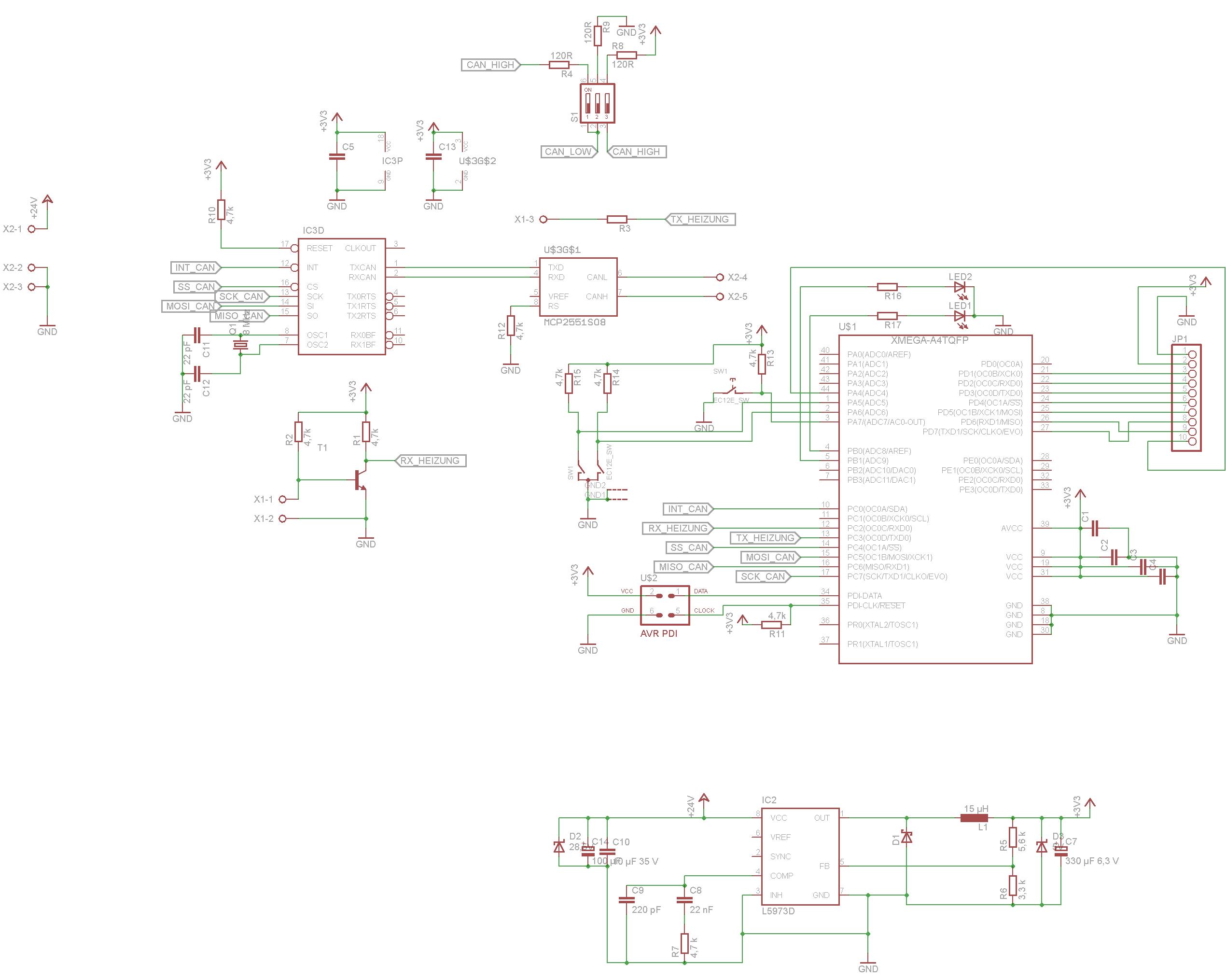 Fein Schaltplan Für 12v Verpolungsschalter Bilder - Elektrische ...