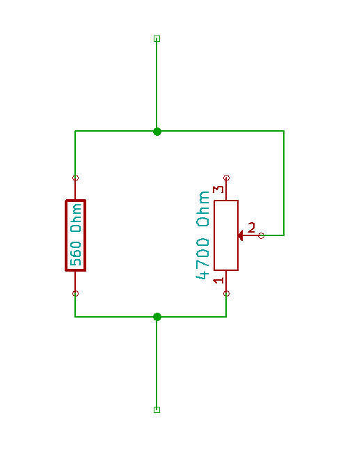 Türklingel zu laut! leiser machen? - Mikrocontroller.net