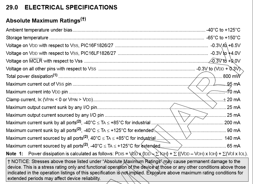 µC-Blinker - Schalter schalten nicht - Mikrocontroller.net