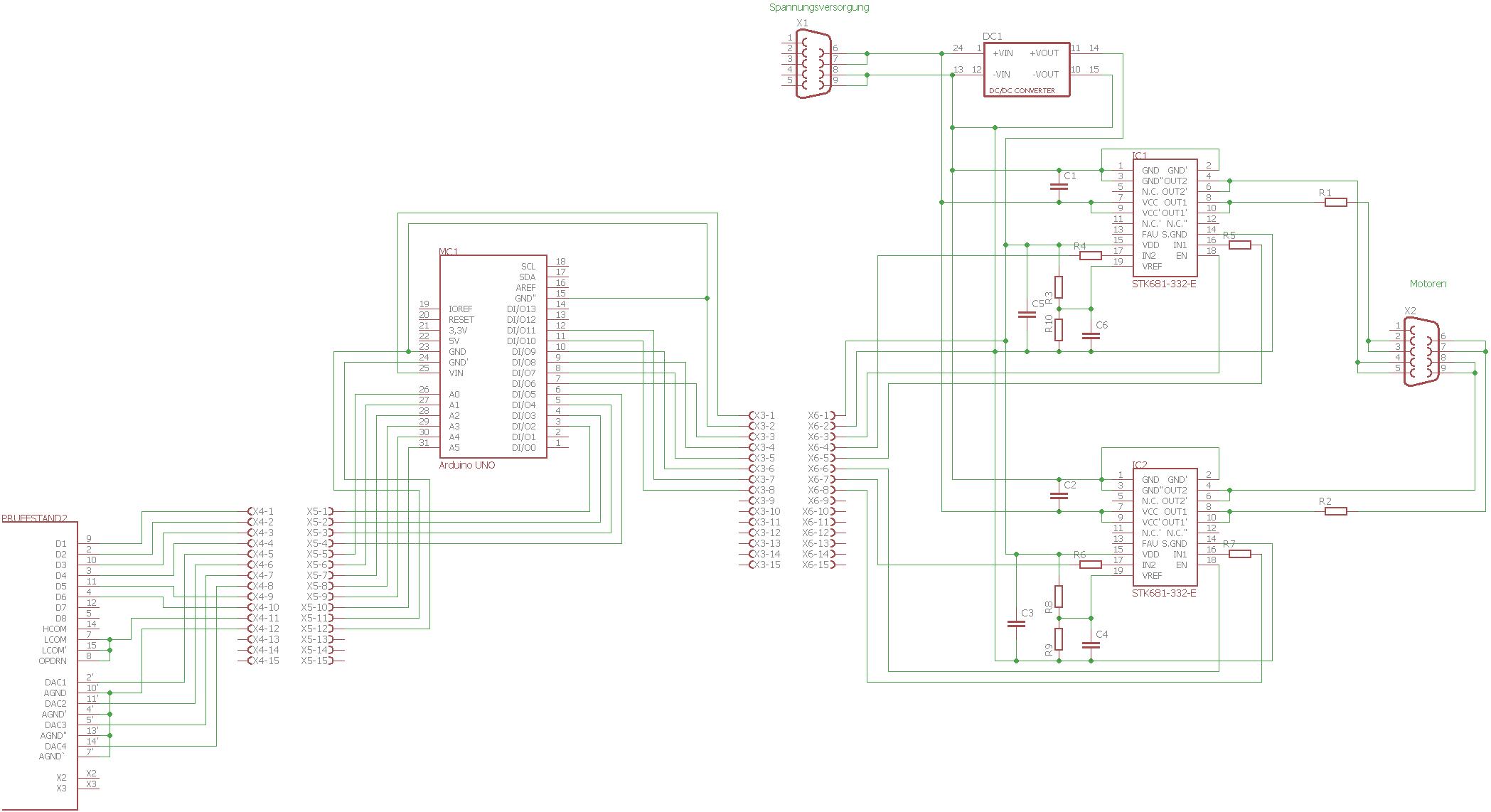 Ziemlich Kondensator Start Lauf Motor Schaltplan Zeitgenössisch ...