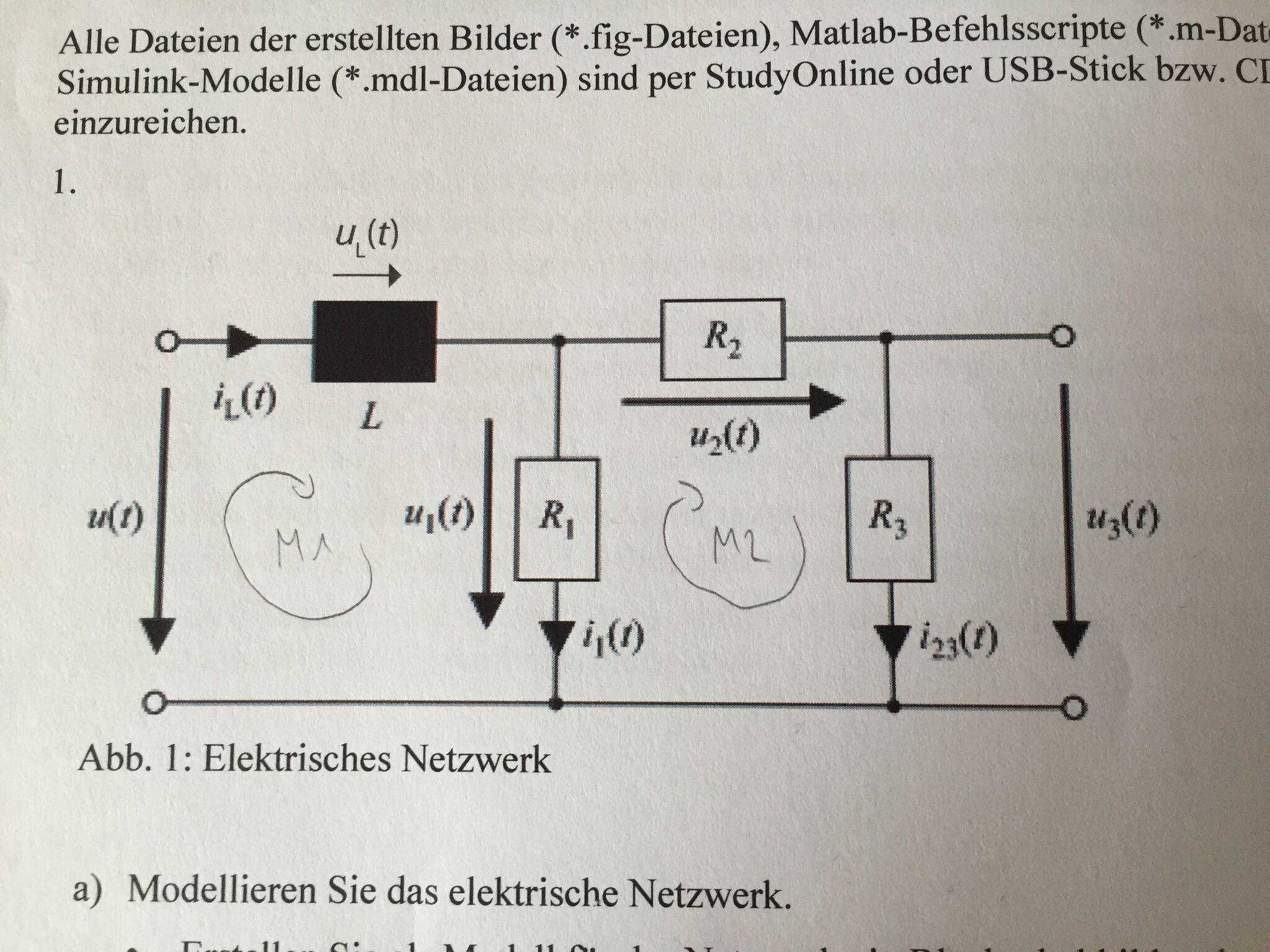 DGL aus elektrischem Netzwerk erstellen - Mikrocontroller.net