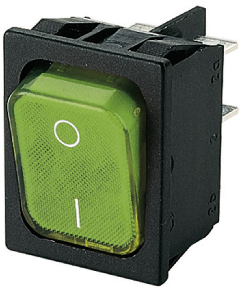 suche 3 poligen schalter. Black Bedroom Furniture Sets. Home Design Ideas