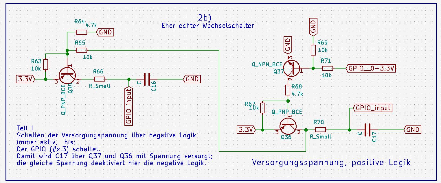Erfreut Fotowiderstandswechselschaltung Bilder - Schaltplan Serie ...