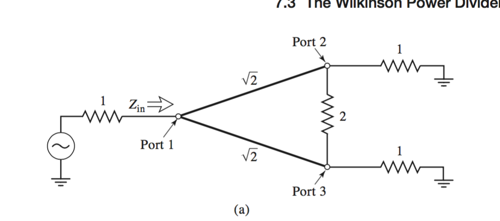 Schaltpläne zum Bericht zeichnen - Mikrocontroller.net