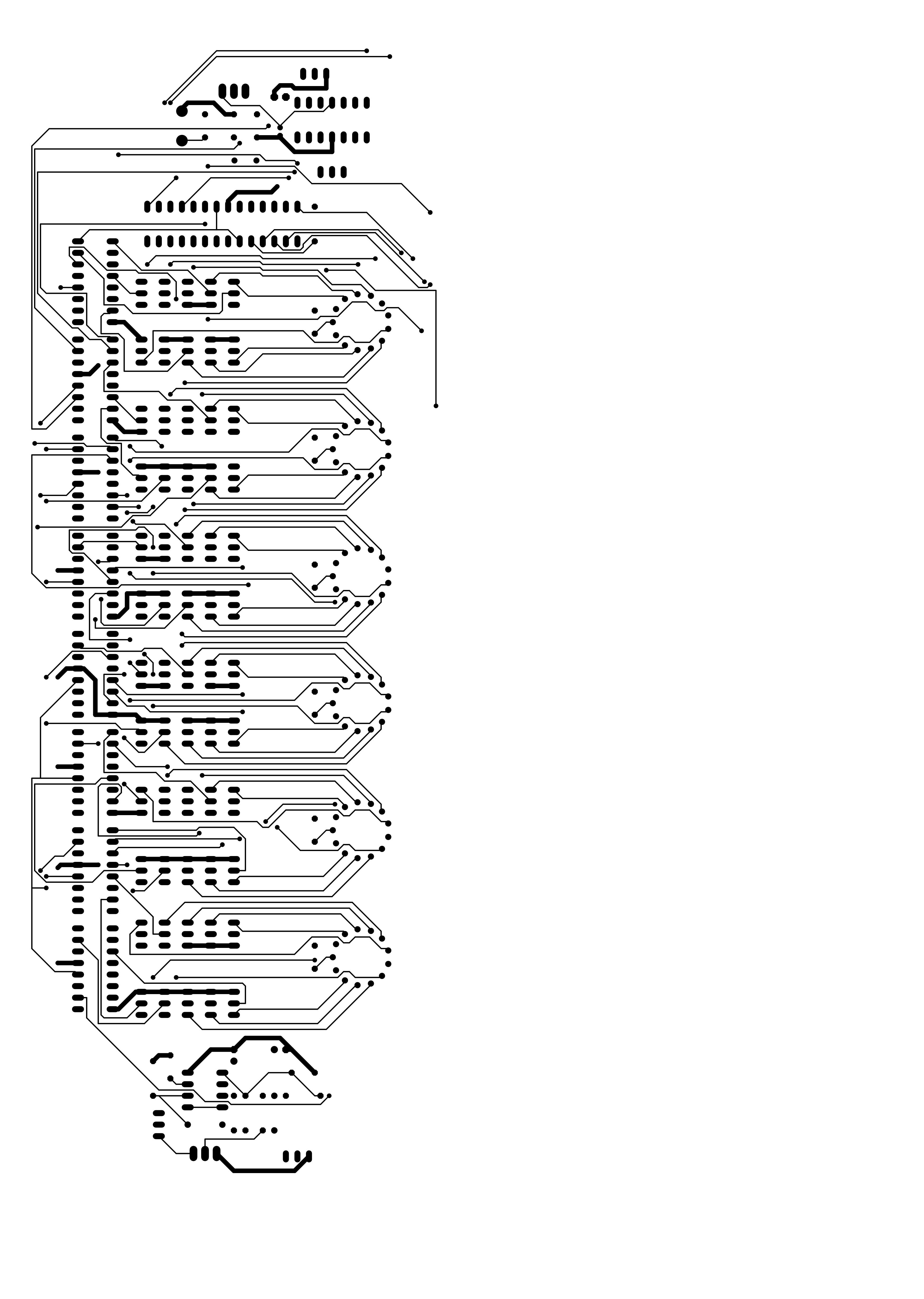 Fantastisch Uhr 1500 Schaltplan Bilder - Der Schaltplan - greigo.com