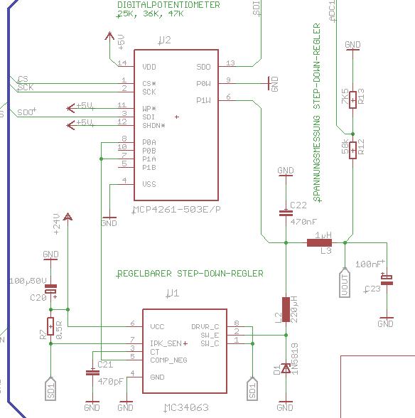 Nett 01 International 4700 Schaltplan Zeitgenössisch - Elektrische ...