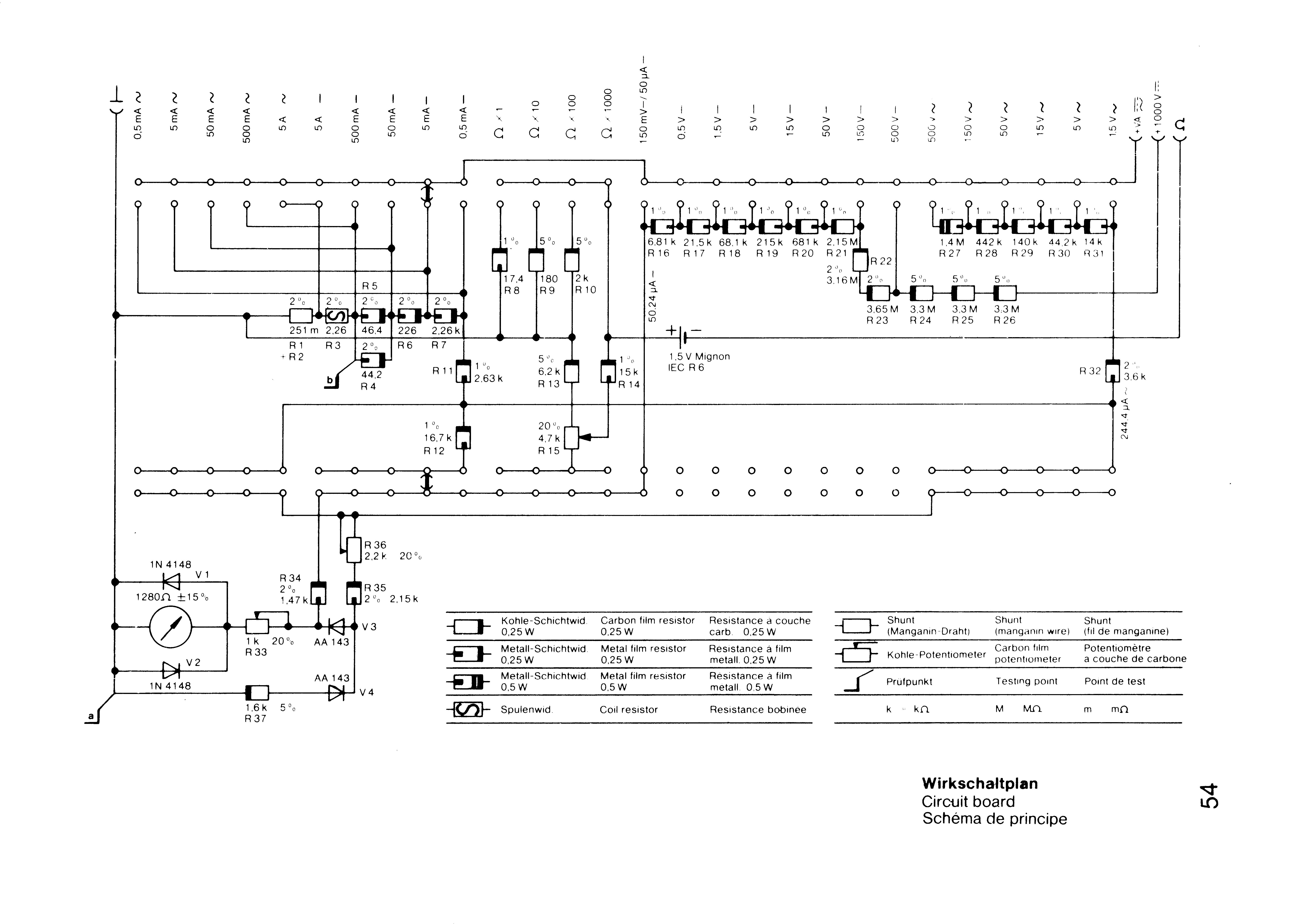 Groß Grundlegende Elektronik Schaltplan Bilder - Die Besten ...