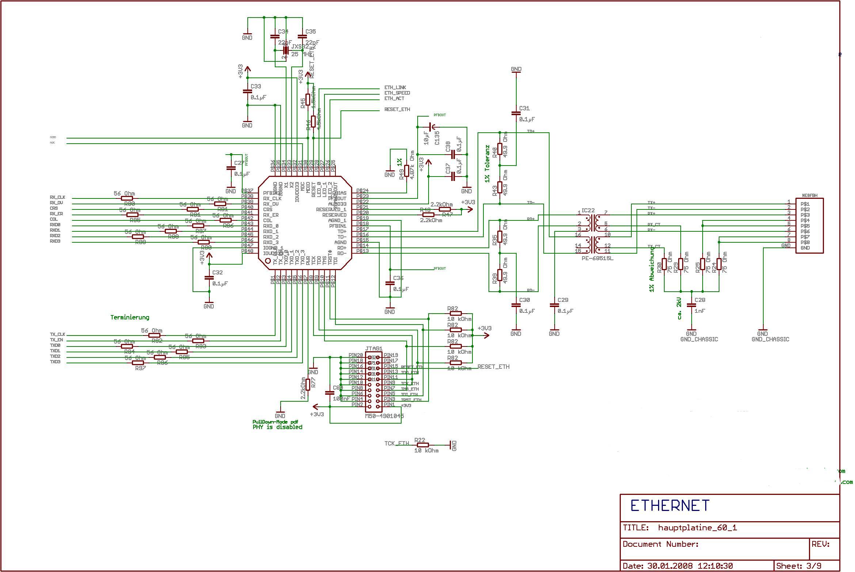charmant ethernet kabel schaltplan zeitgen ssisch die besten elektrischen schaltplan ideen. Black Bedroom Furniture Sets. Home Design Ideas