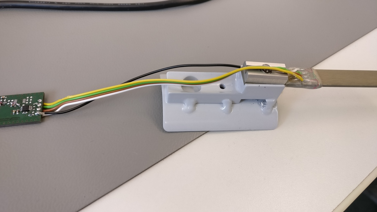 Groß Elektrischer Verstärker Ideen - Elektrische Schaltplan-Ideen ...