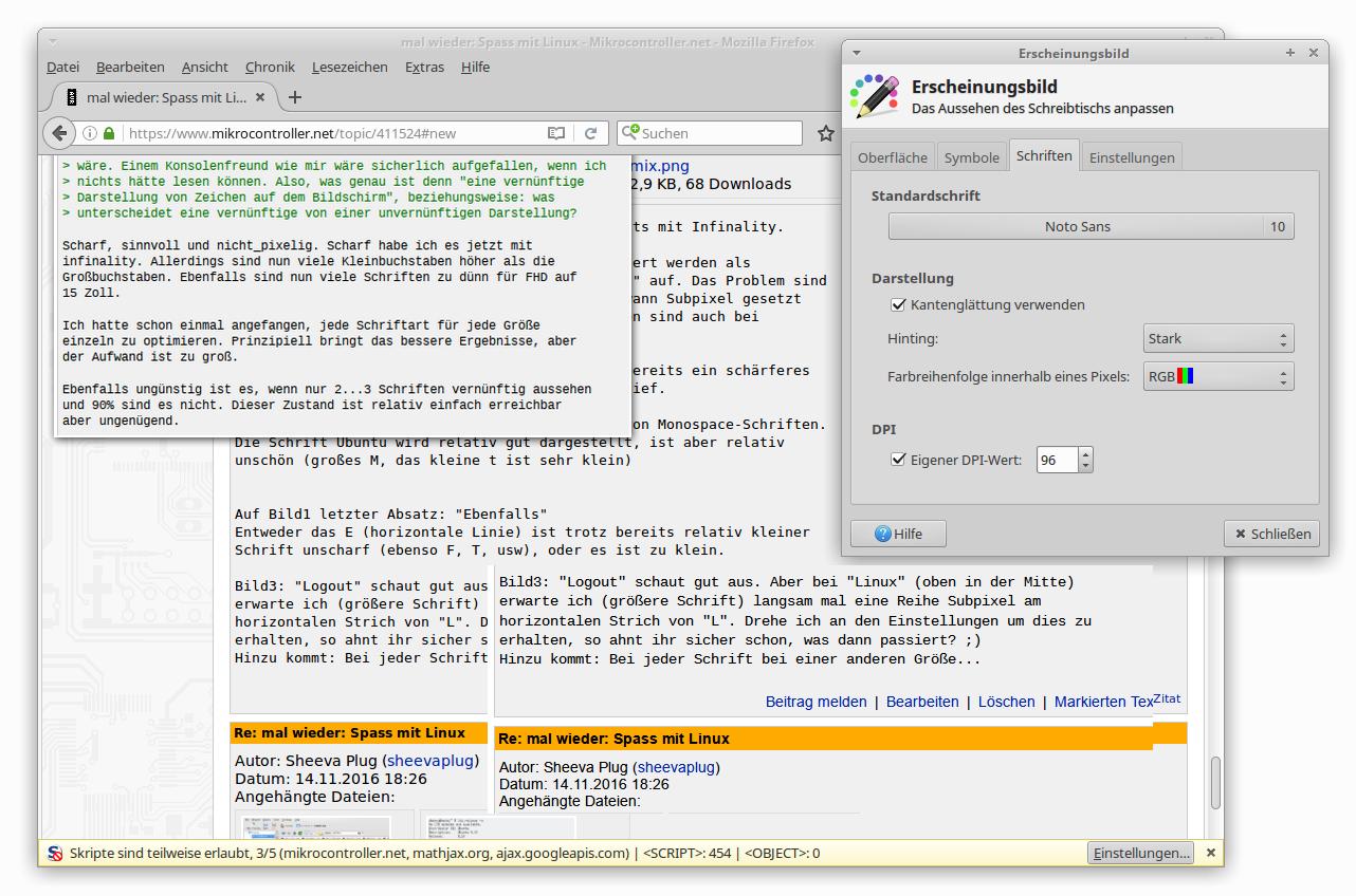 Wunderbar Linux Admin Setzt Indien Fort Fotos - Beispiel ...