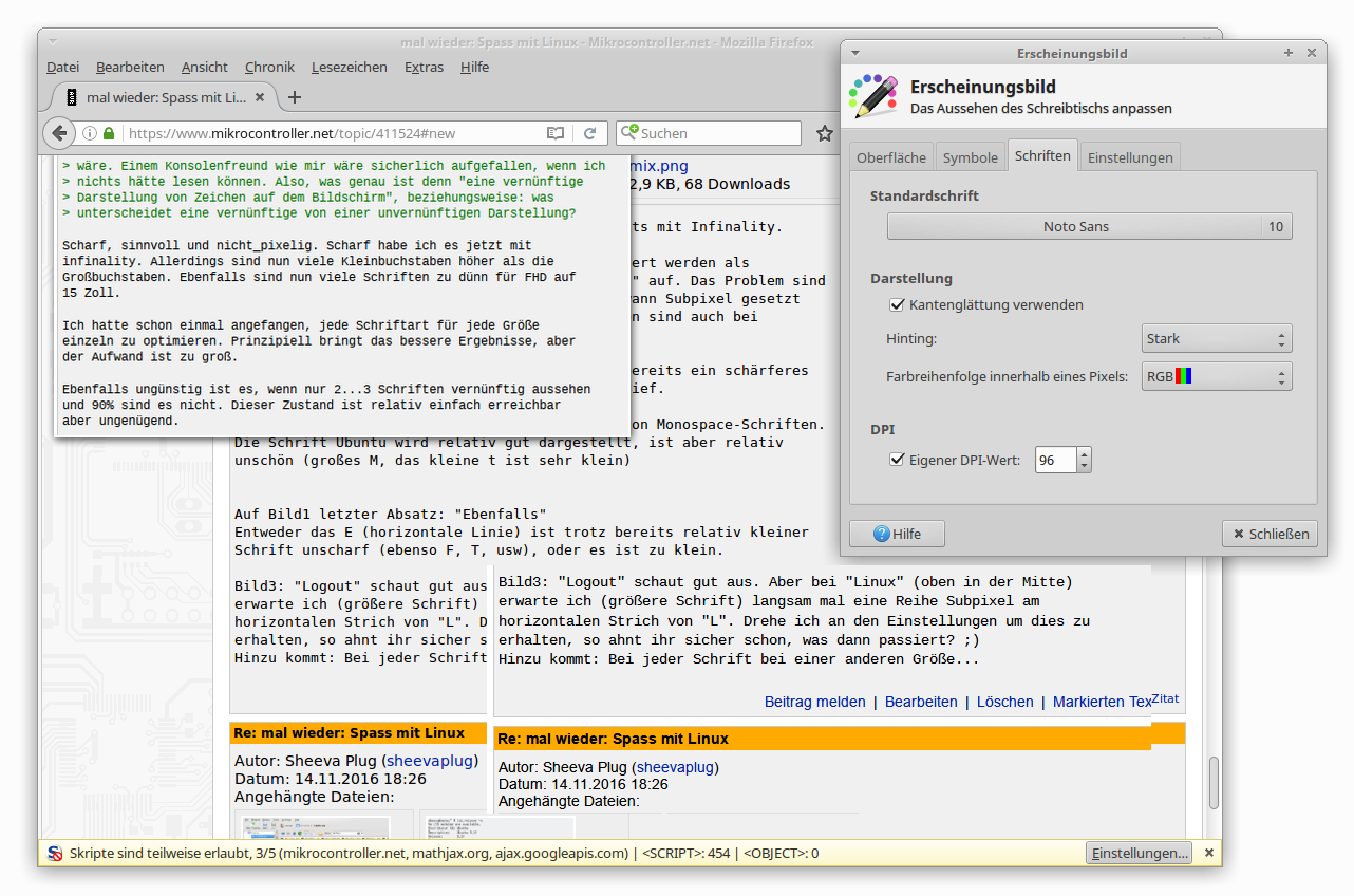 Groß Linux Admin Setzt Indien Fort Fotos - Entry Level Resume ...