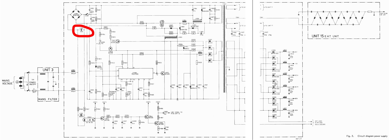 Fein Einphasen Kondensator Starten Motor Schaltplan Ausführen Fotos ...