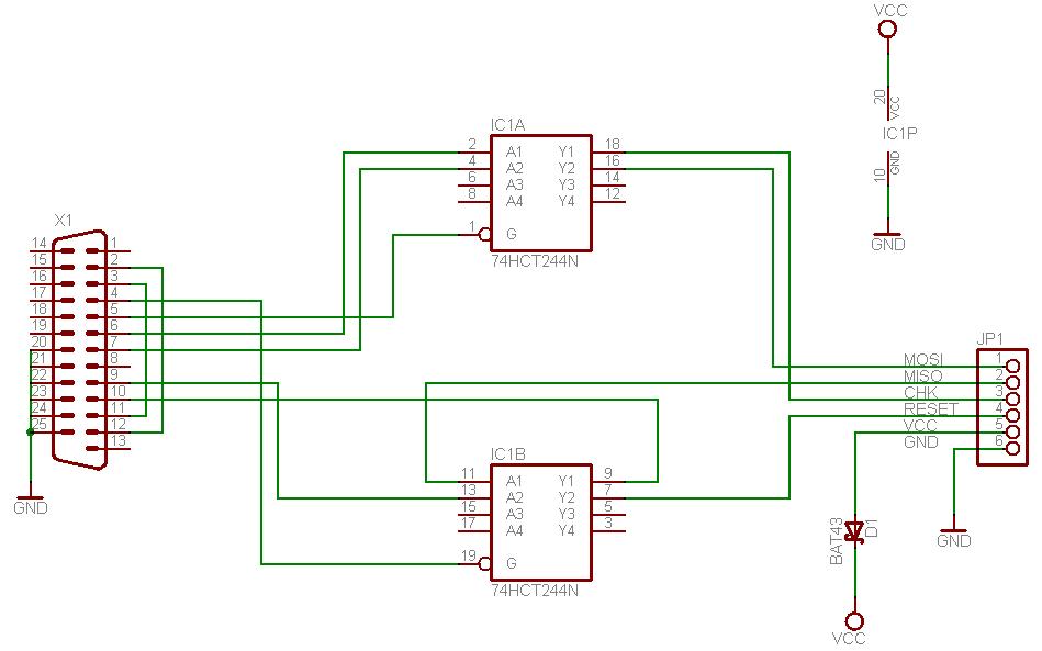 Fein 240v Generator Stecker Schaltplan Zeitgenössisch - Elektrische ...