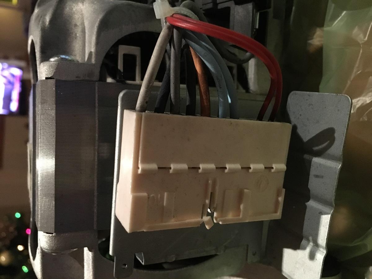 waschmaschinenmotor direkt an 230v betreiben. Black Bedroom Furniture Sets. Home Design Ideas